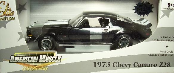 1 18 Scale Diecast Cars